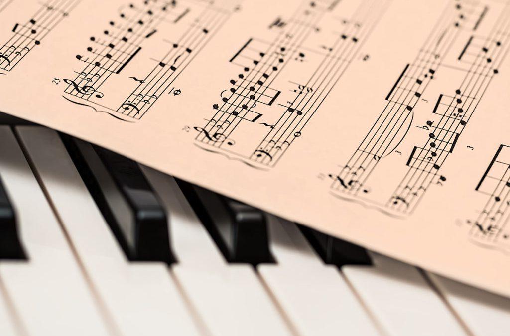 آیا موسیقی درمانی واقعا علمی و موثر است؟