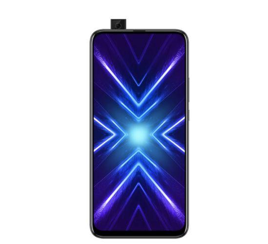 بهترین گوشیهای 2 تا 10 میلیونی هوآوی