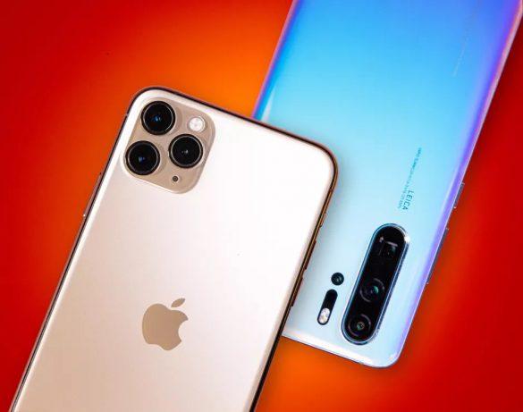 بهترین گوشیهای اندرویدی 2020