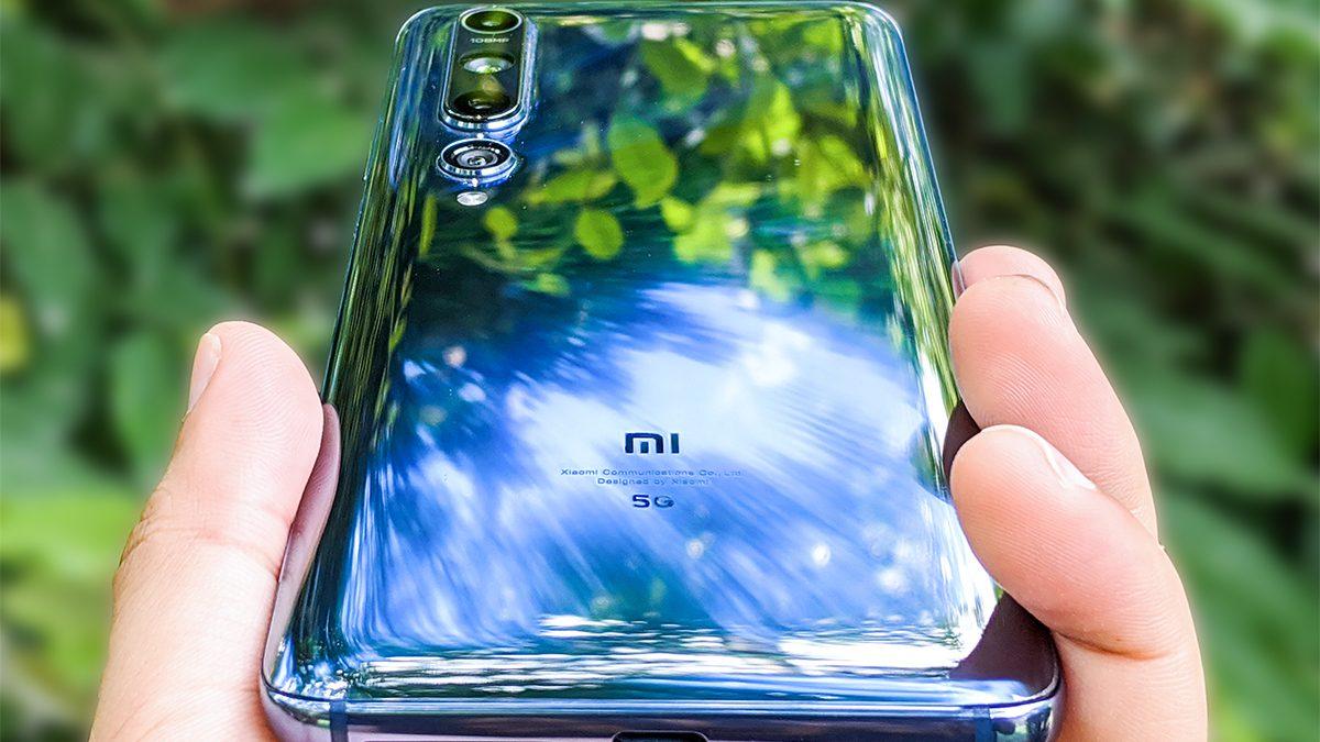 بهترین گوشیهای شیائومی از 2 تا 10 میلیون بازار