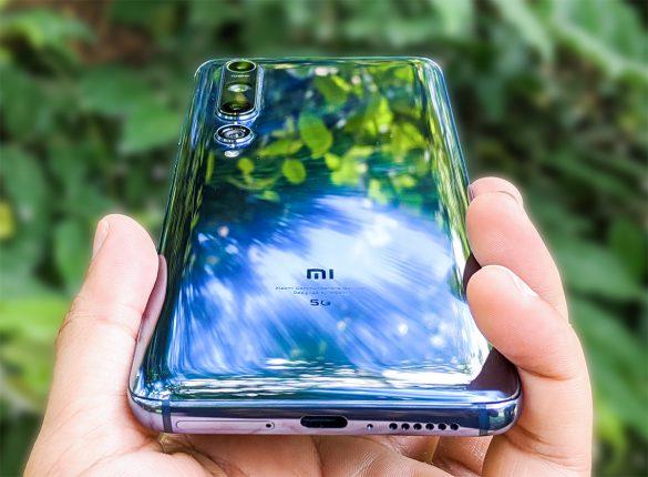بهترین گوشیهای شیائومی از 2 تا 10 میلیون