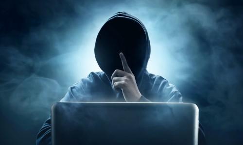 جلوگیری از هک شدن توسط هکرها