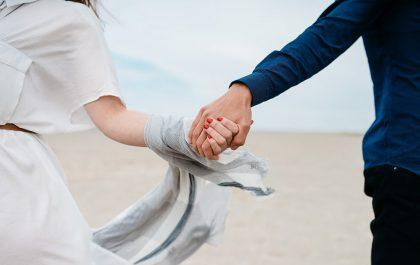 توصیههای قبل از ازدواج