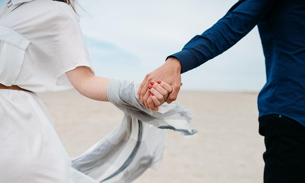 توصیههای قبل از ازدواج که روانشناسان بر آنها تاکید میکنند!