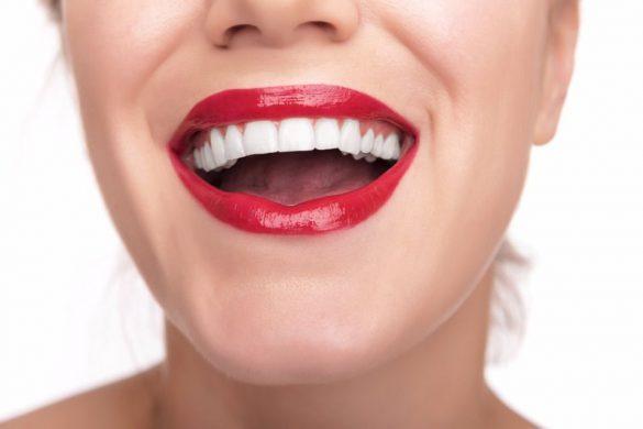 موادغذایی مفید و مضر برای دندان ها
