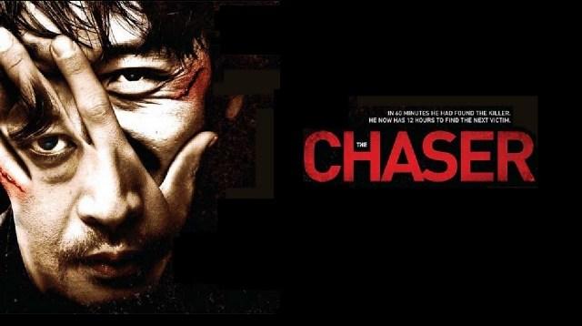 7 فیلم نفس گیر از سینمای کره جنوبی