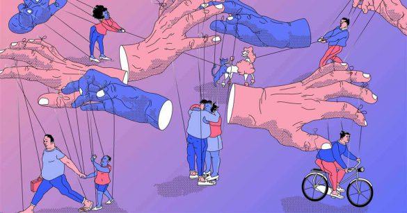 آیا دنیای ما شبیه سازی شده است؟