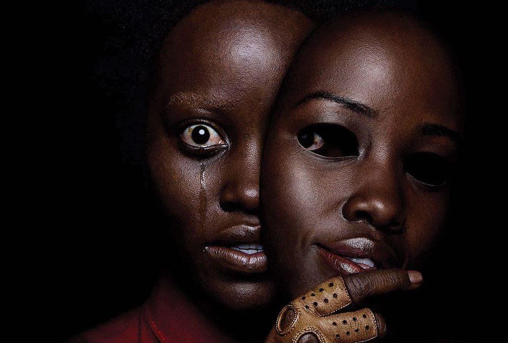 10 تا از بهترین فیلم های ترسناک تاریخ سینما که شما را شوکه خواهد کرد!