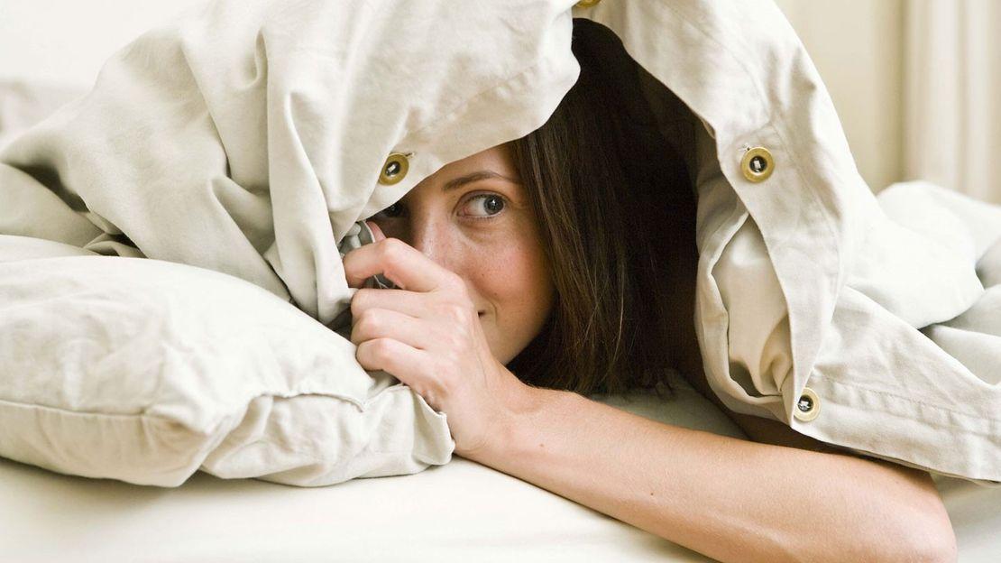 7 تصور اشتباه در مورد خودارضایی که نباید آنها را باور کنید!
