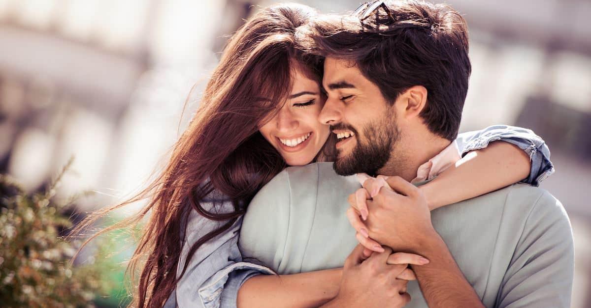 رابطه جنسی قبل از ازدواج ؛ 10 حقیقت مهم در اینباره