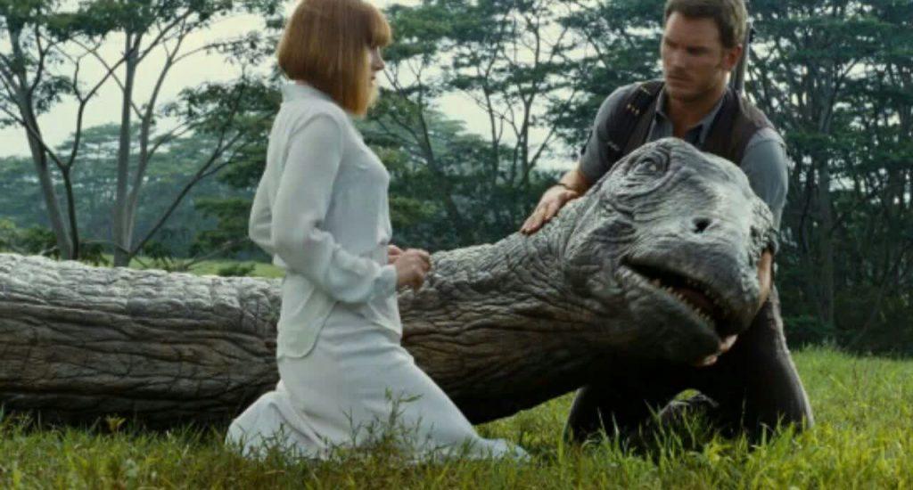 بهترین فیلم برای آخر هفته