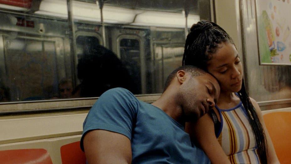بهترین فیلم های عاشقانه 2020 که حتما باید ببینید!