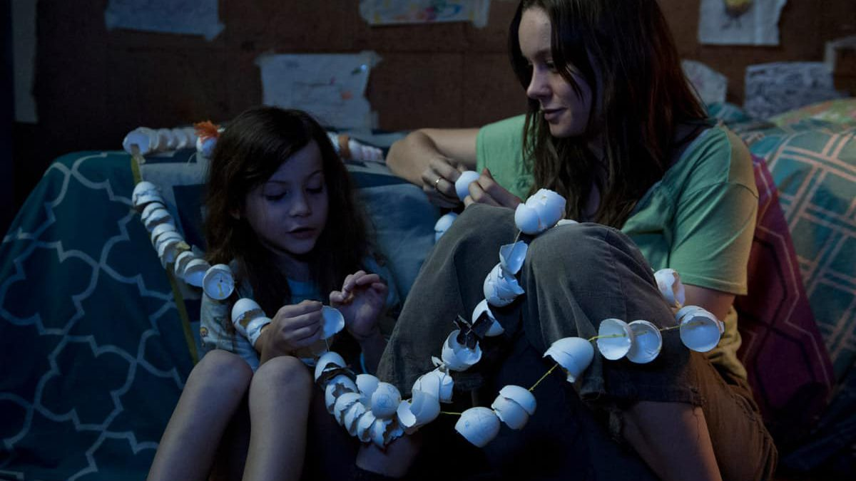 پیشنهاد فیلم برای آخر هفته : مژده ای برای طرفداران ژانر درام و علمی- تخیلی!