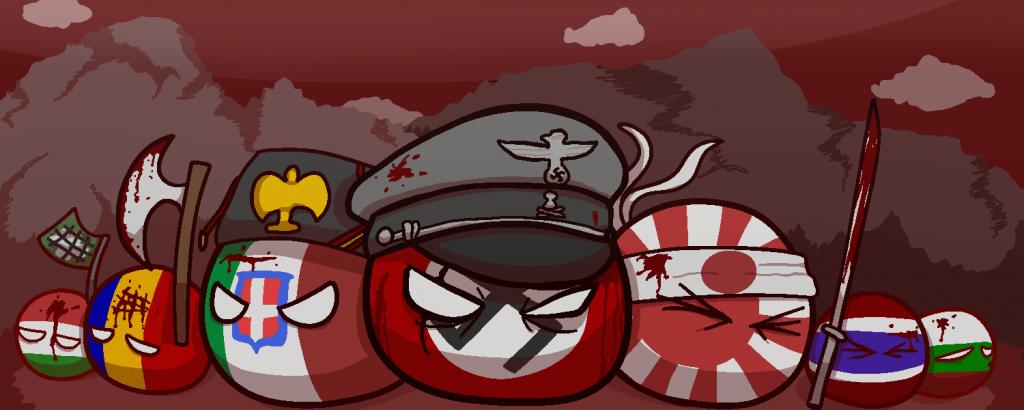 متحدین شباهت نبرد با تایتان ها Attack on Titan