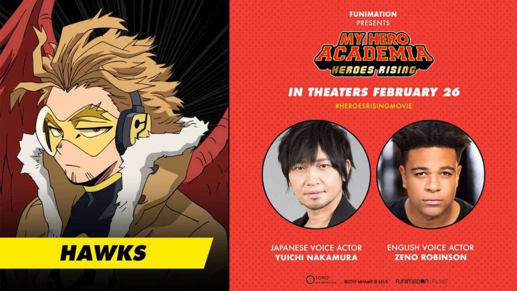 جوایز انیمهای Crunchyroll 2021 که حتماً باید برندگان و نامزدهای آن را بشناسید!