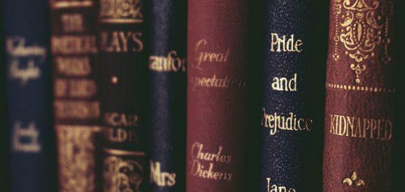 پنج کتاب خواندنی که به دیدگاه نژاد پرستی در آمریکا می پردازد