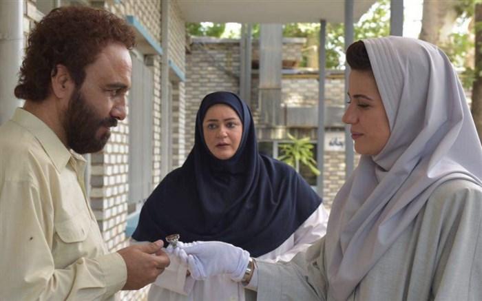 بهترین فیلم های ایرانی هزار پا