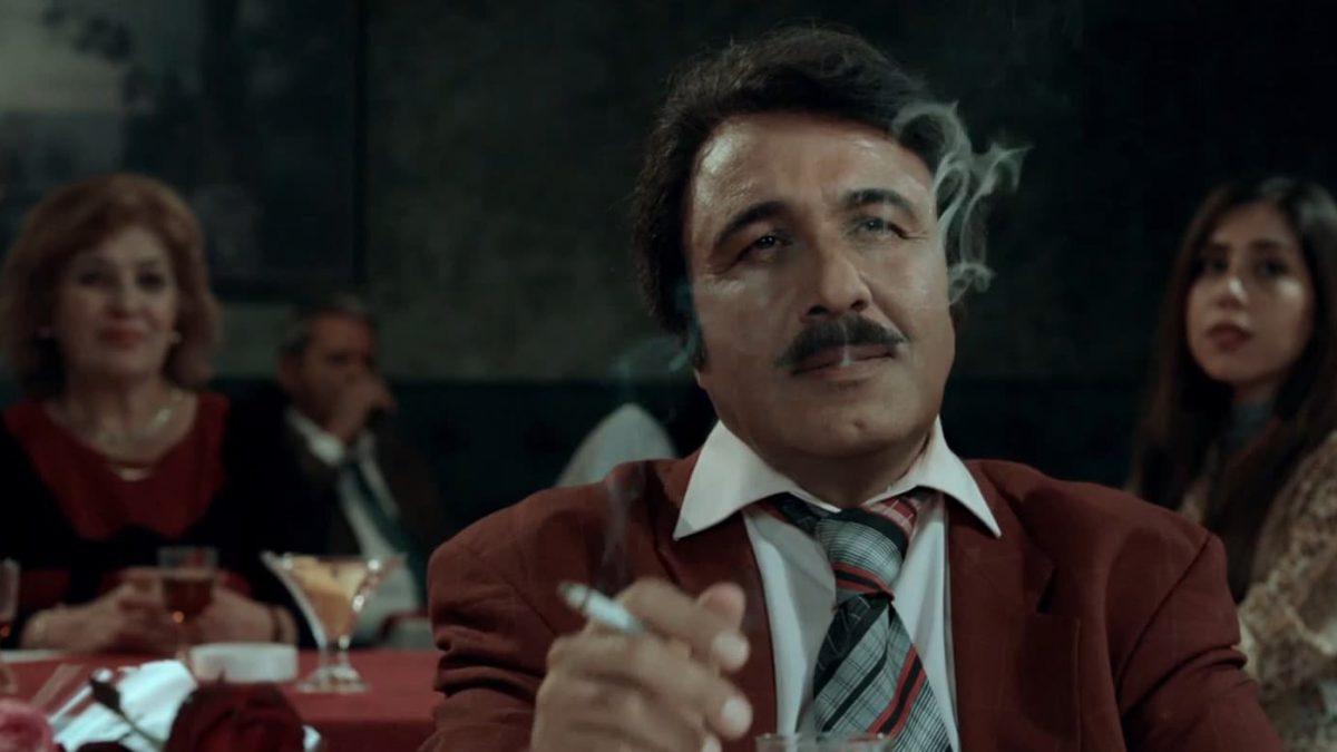 بهترین فیلم های ایرانی برای تماشا در تعطیلات نوروز