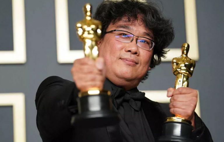 بهترین فیلم های بونگ جون هو ؛ کارگردان آسیایی شهیر سینما