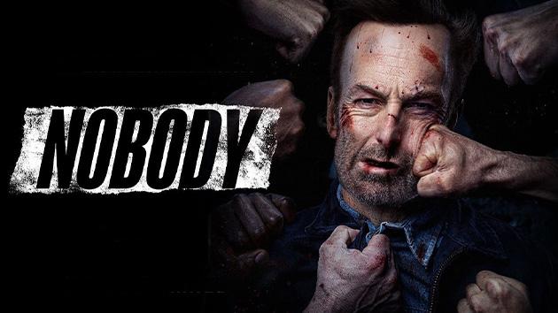 نقد فیلم Nobody – یک فیلم اکشن مقلدانه و بی هویت!