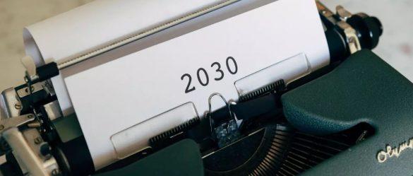 آینده جهان چگونه خواهد بود؟