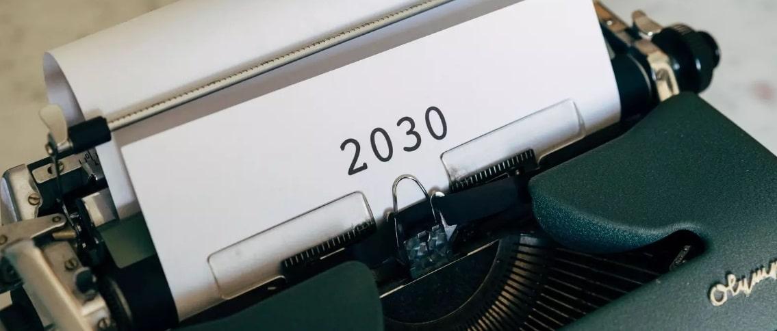 آینده جهان چگونه خواهد بود؟ پیش بینی وضع جهان در سال 2030