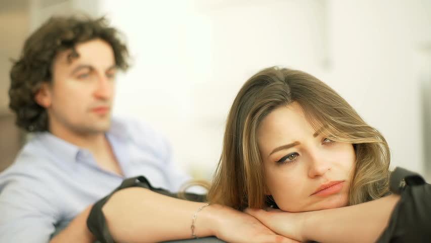 چطور به همسرم بگویم که HPV دارم؟ زندگی با ویروس HPV