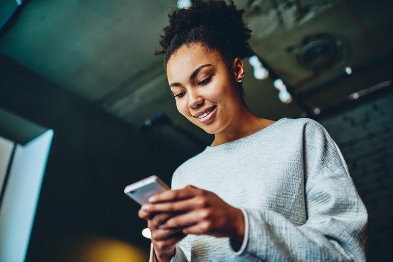 باز کردن سر صحبت در فضای مجازی ؛ چطور سرصحبت را با چت کردن باز کنیم؟