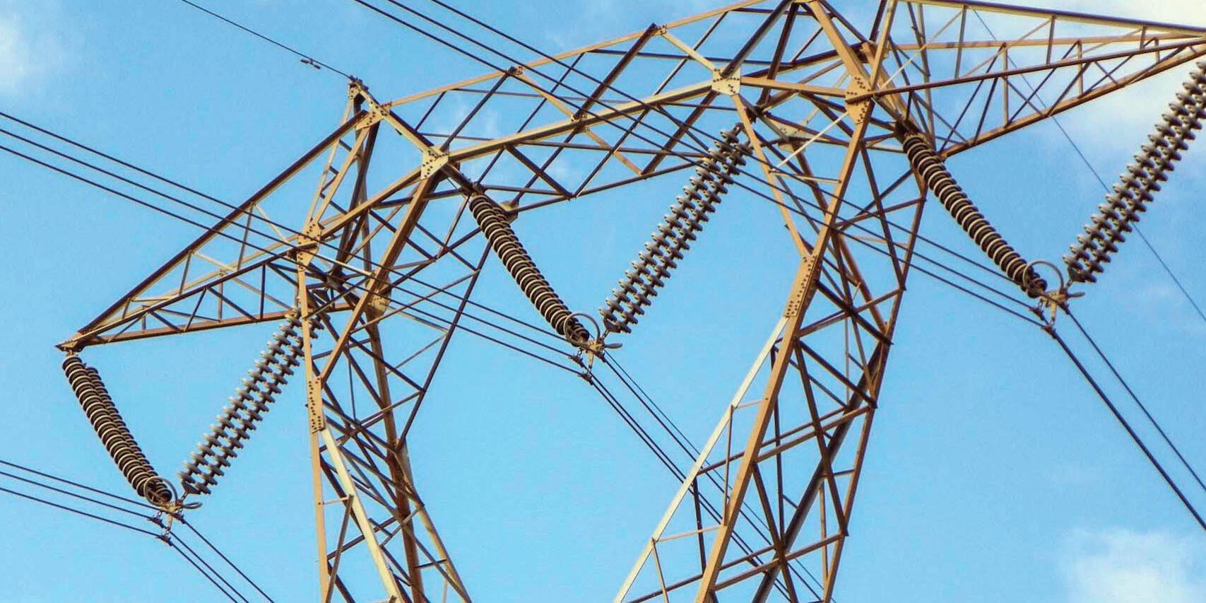 علت قطعی برق