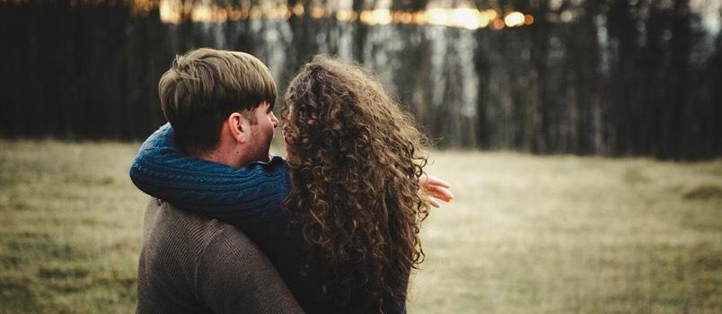 دلایل ازدواج ناموفق به همراه راهکارهای حل مشکلات زناشویی