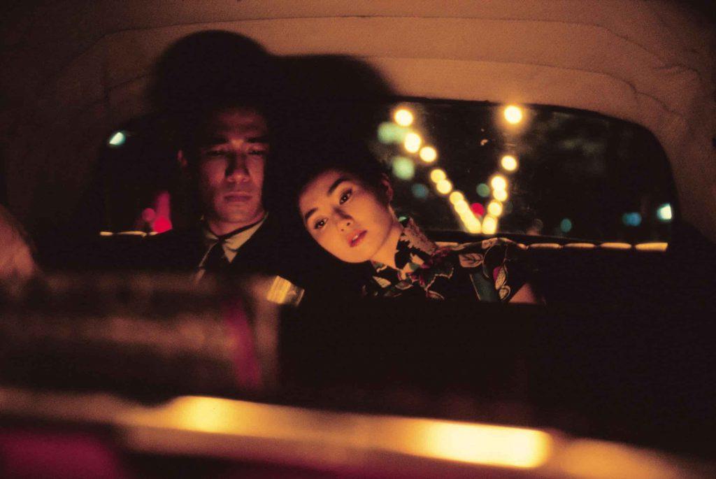 بهترین فیلم های عاشقانه قدیمی