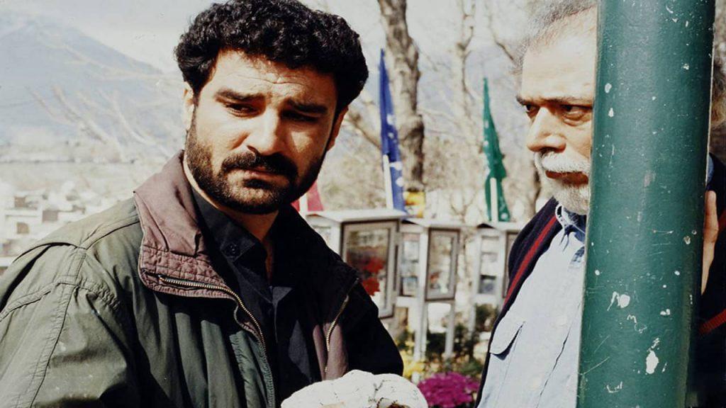 بهترین فیلم های جنگی ایرانی