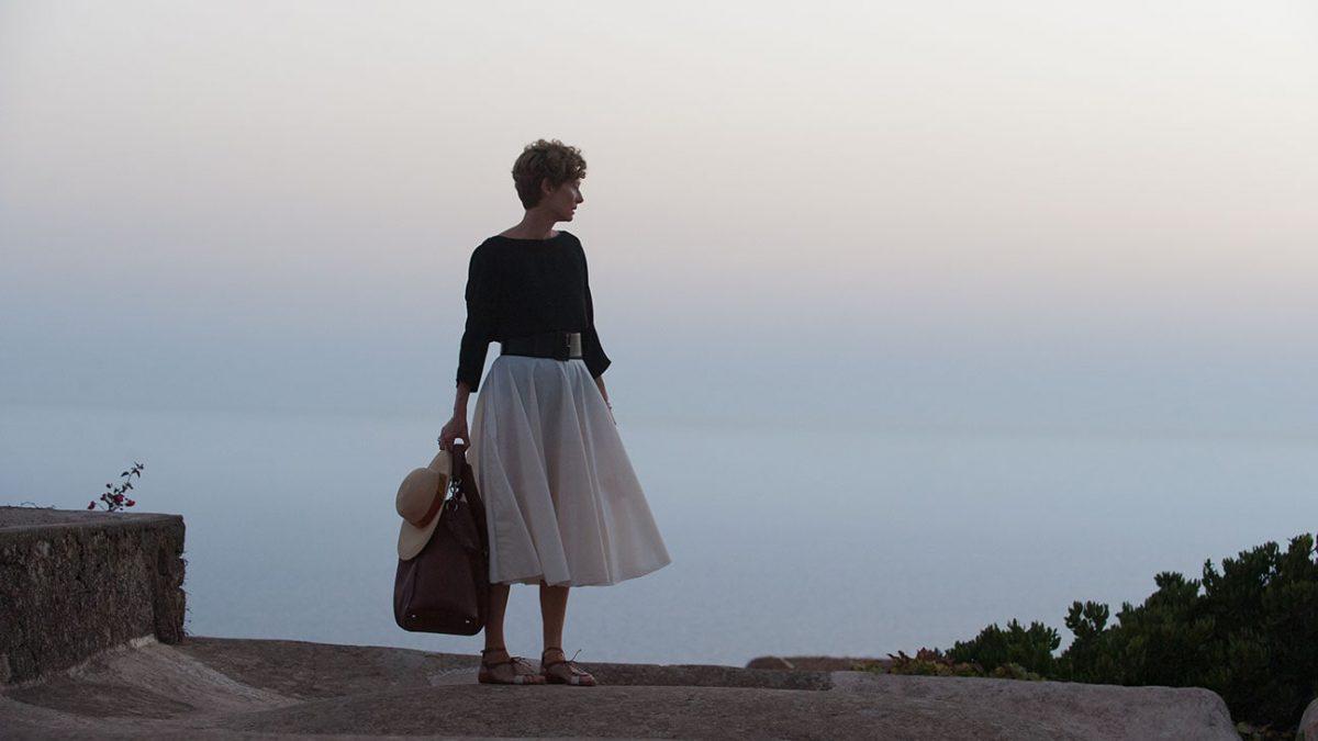 بهترین فیلم های تابستانی کمتر دیده شده که نباید از دستشان بدهید!