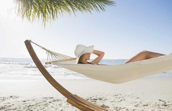 آیا آفتاب گرفتن باعث سرطان پوست می شود؟