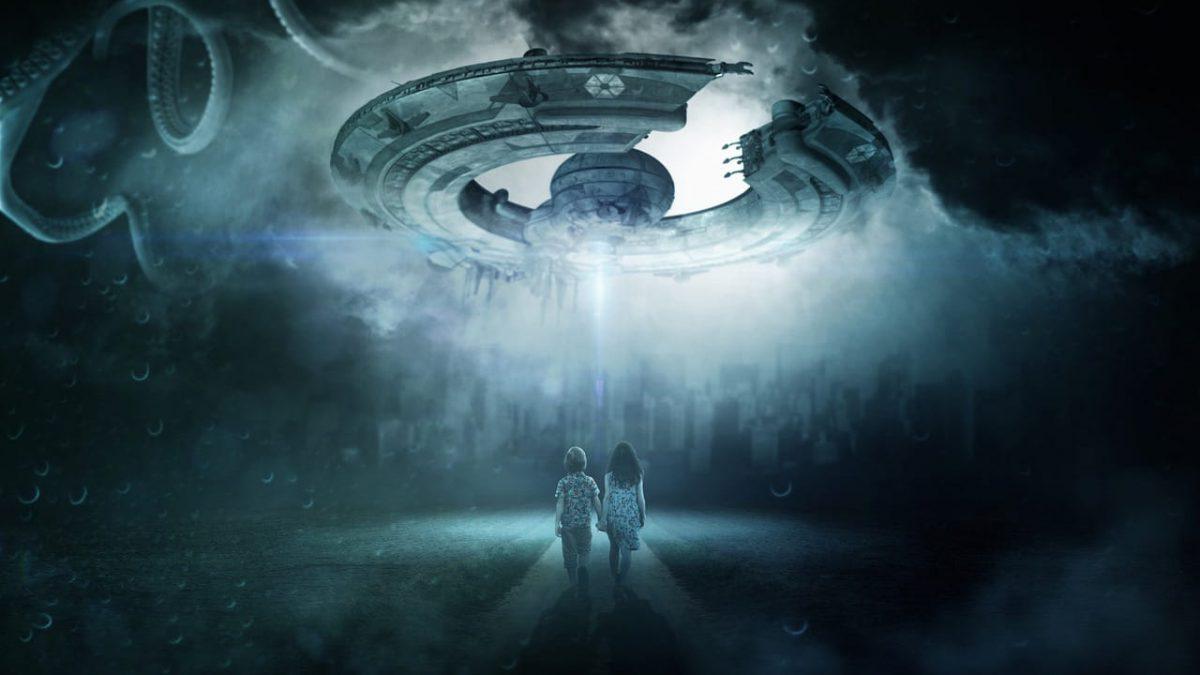 آیا واقعا آدم فضایی ها وجود دارند؟ دلایل اثبات وجود فرازمینی ها