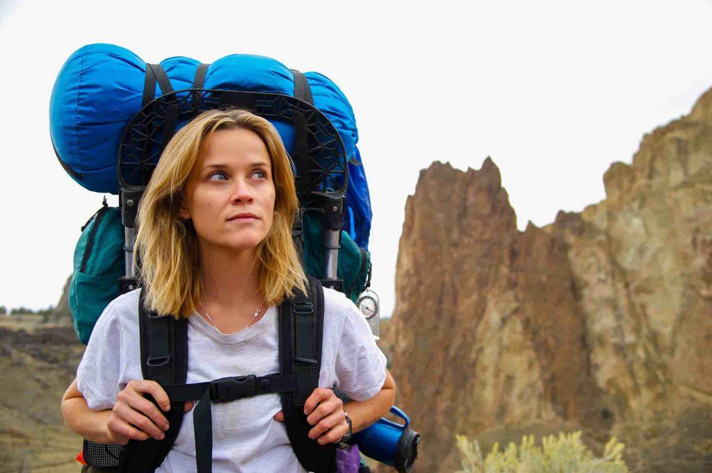بهترین فیلم ها با موضوع سفر
