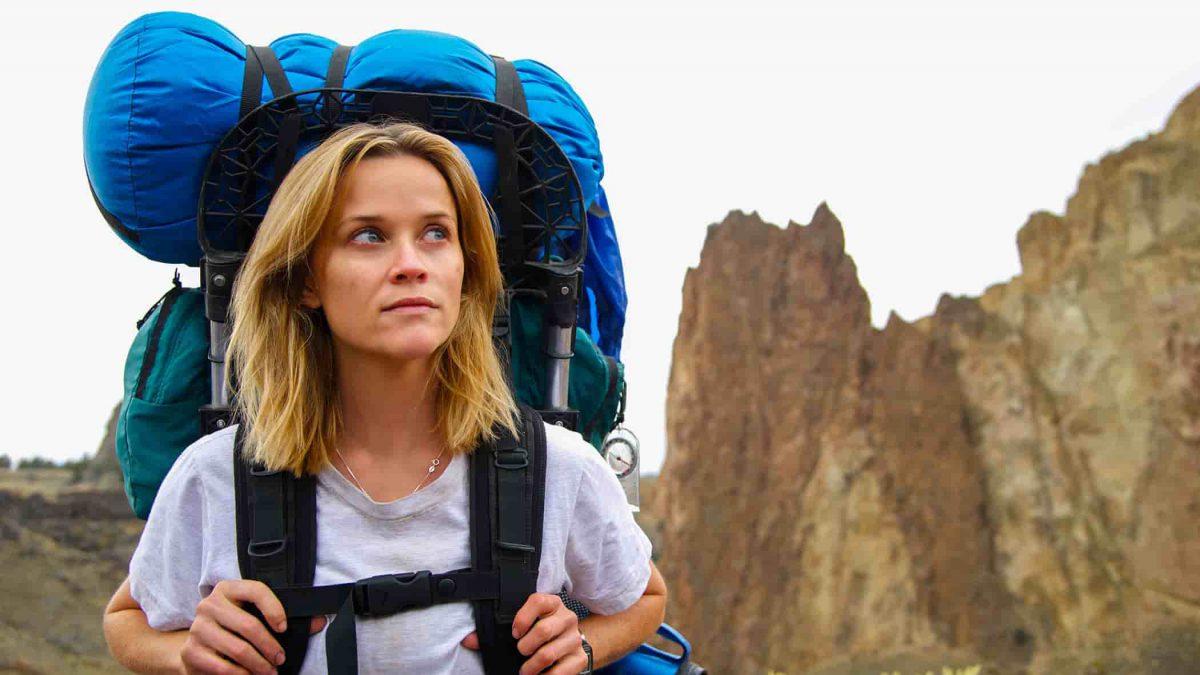 بهترین فیلم ها با موضوع سفر ؛ برترین های قرن 21