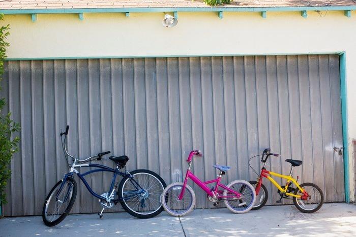 وسایل دست دوم خرید دوچرخه دست دوم
