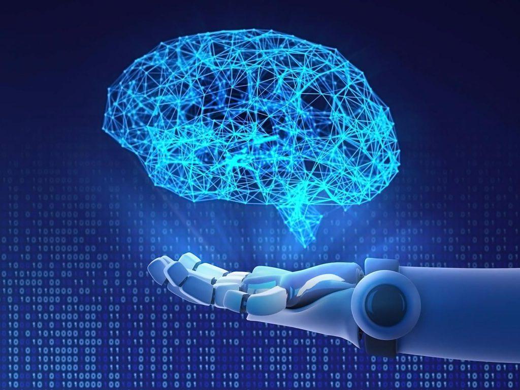 با کمک هوش مصنوعی آیا انسان ها می توانند جاودان شوند؟
