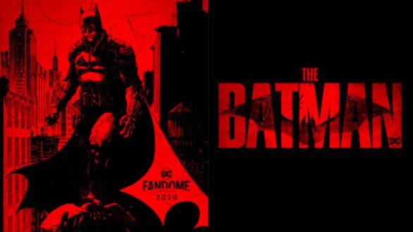 تریلر جدید فیلم The Batman
